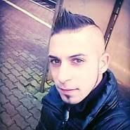 pappg605's profile photo