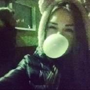 8anna2n8e4t's profile photo
