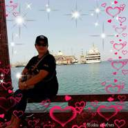 jovyb241's profile photo