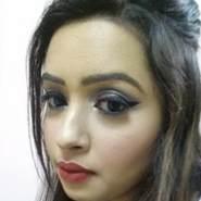 sharmashalu74384's profile photo
