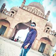 sheikh_shahruk's profile photo