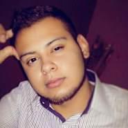 martinf338's profile photo