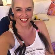 mariaaik's profile photo