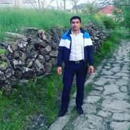 kamrann41's profile photo