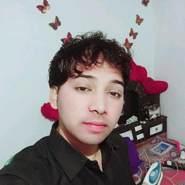 nirajs99's profile photo