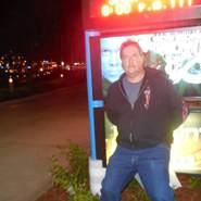 ericson627's profile photo