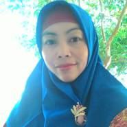 yewawati's profile photo