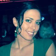 julian1623's profile photo