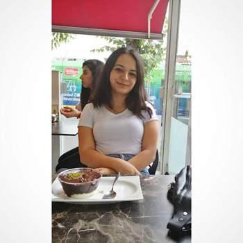 zahideU_Kastamonu_Single_Female