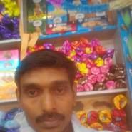sureshk582's profile photo