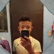 karimo198's profile photo