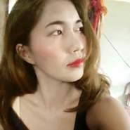 user_jifsy07's profile photo