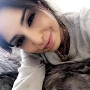 linda_johnson_2's profile photo