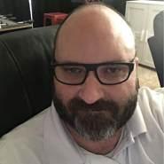 johnbunnel23's profile photo