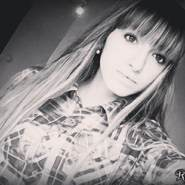4anna6a3x6d's profile photo
