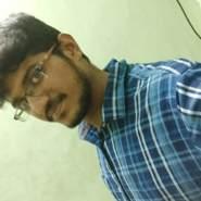 sarathkumars7's profile photo