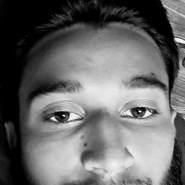 dastageerr's profile photo