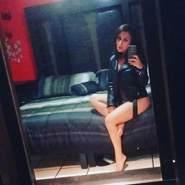 julie793's profile photo