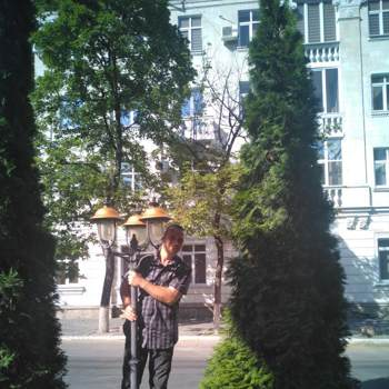 igorn402_Chisinau_Single_Male