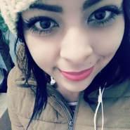 prettyamanda44's profile photo