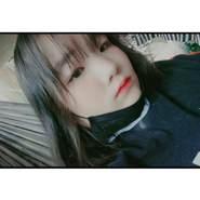 duyenD36's profile photo