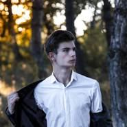 aurel_coban's profile photo
