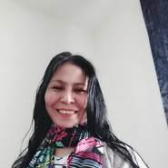 maryg259's profile photo