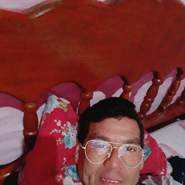 omarp324's profile photo