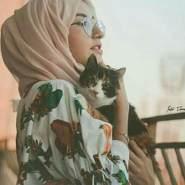 fatimazzahraf6's profile photo
