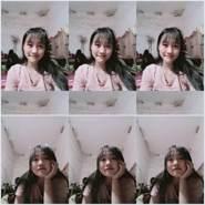 lamfanyi's profile photo