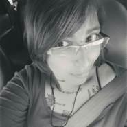 judcoromed's profile photo