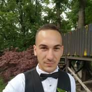 danyl180's profile photo
