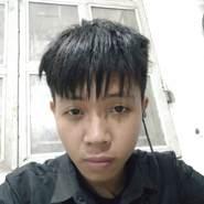 tranh963's profile photo