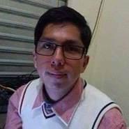 luisf7809's profile photo