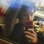 user_ojdqs798's profile photo
