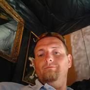 christopherr237's profile photo