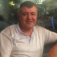 servetc75's profile photo