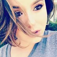 tanya411's profile photo