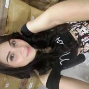 jenny72_61's profile photo