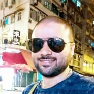 fawad_009_fa786's profile photo