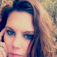 kaithlynwoods's profile photo
