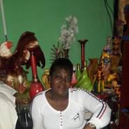 katyaelizabethgeorge's profile photo