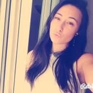 janila_more23's profile photo