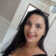 michelleb245's profile photo