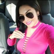 sarah21_14's profile photo
