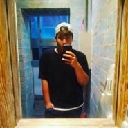 lees975's profile photo