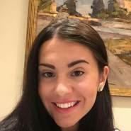 deborahsm's profile photo