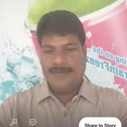 vv597843's profile photo