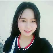 nga1907's profile photo
