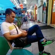 zahirahz7's profile photo